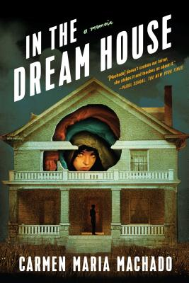 In the Dream House Cover Image