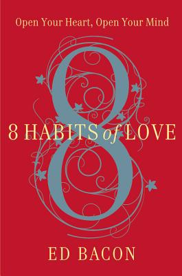 8 Habits of Love Cover