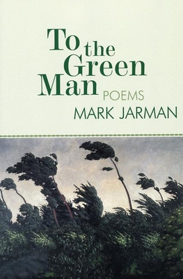To the Green Man Cover