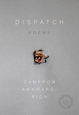Dispatch: Poems Cover Image