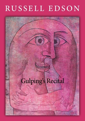 Gulping's Recital Cover Image