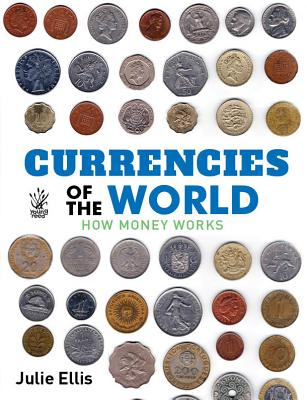Currencies of the World Cover