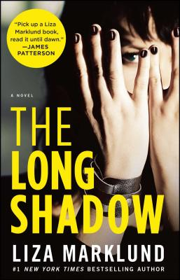 The Long Shadow Cover