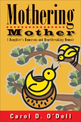 Cover for Mothering Mother