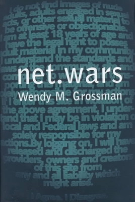 Net.Wars Cover