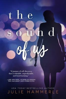 Cover for The Sound of Us