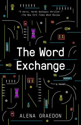 The Word Exchange Cover Image