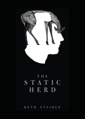 The Static Herd Cover Image