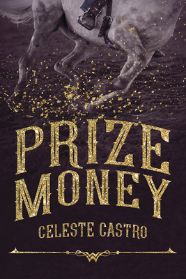 Prize Money Cover Image