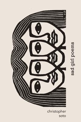 Sad Girl Poems Cover Image