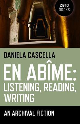 En Abime Cover