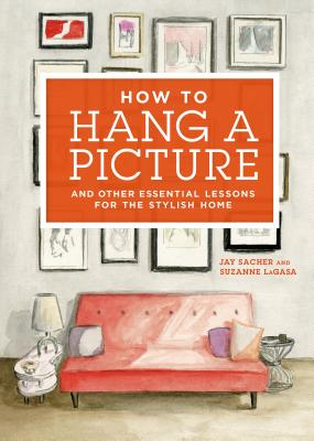 How to Hang a Picture Cover