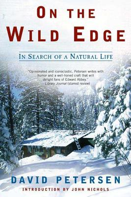 On the Wild Edge Cover