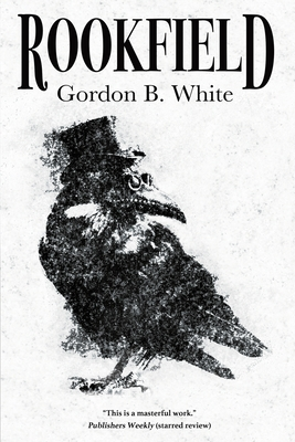 Rookfield Cover Image