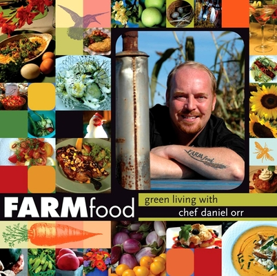 Farmfood Cover