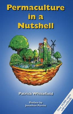 Permaculture in a Nutshell Cover