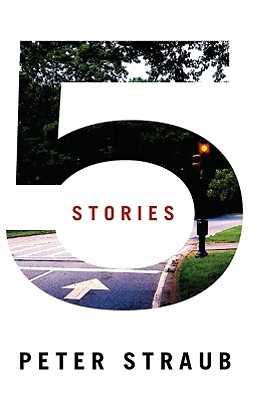 5 Stories Cover Image
