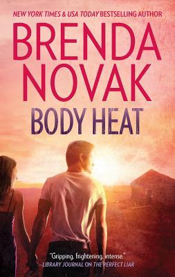 Body Heat Cover