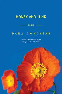 Honey and Junk Cover