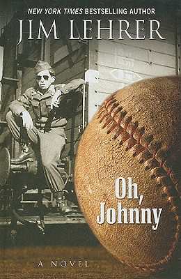 Oh, Johnny Cover