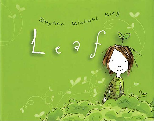 Leaf Cover