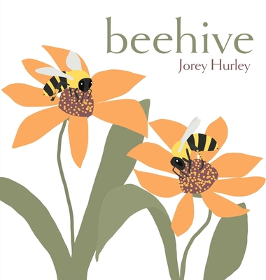 Beehive Cover Image