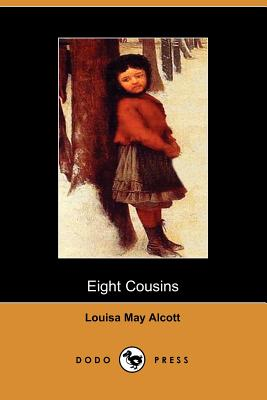 Eight Cousins Cover Image