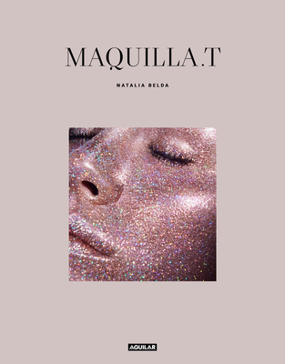 Maquilla T / T Makeup Cover Image