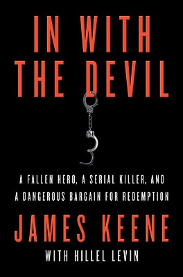 In with the Devil Cover