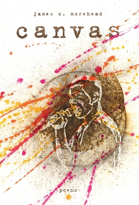 canvas: poems Cover Image