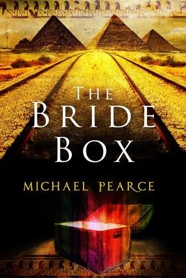 The Bride Box Cover