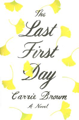 The Last First Day Cover