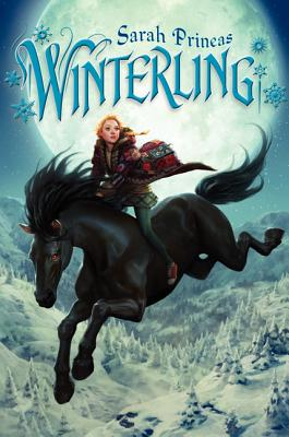 Winterling Cover