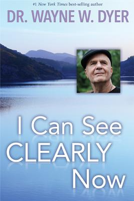 I Can See Clearly Now Cover