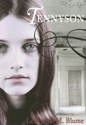 Tennyson Cover Image