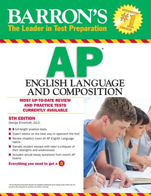 ap english language and composition essays 2013 Ap® english language and composition 2013 scoring guidelines  essay with  many distracting errors in grammar and mechanics score higher than a 2.