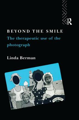 Beyond the Smile: The Therapeutic Use of the Photograph Cover Image