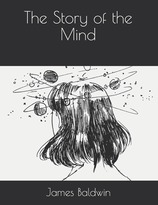 The Story of the Mind Cover Image