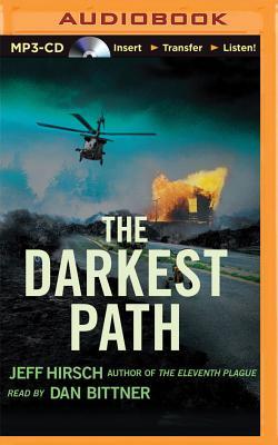 The Darkest Path Cover Image
