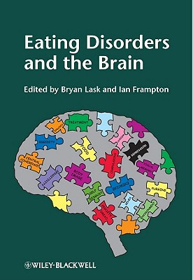 Eating Disorders and the Brain Cover Image