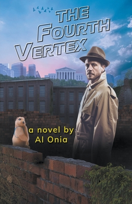The Fourth Vertex Cover Image