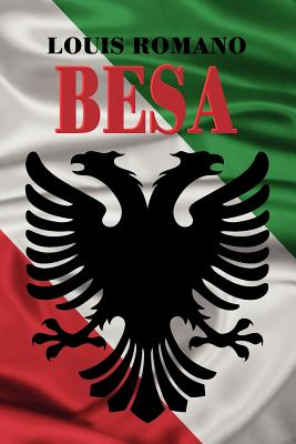 Besa Cover