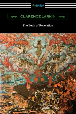 The Book of Revelation Cover Image