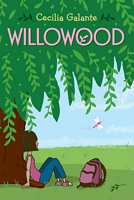 Willowood Cover