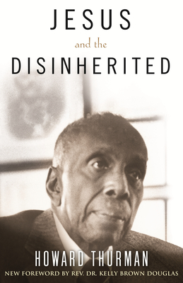 Cover for Jesus and the Disinherited