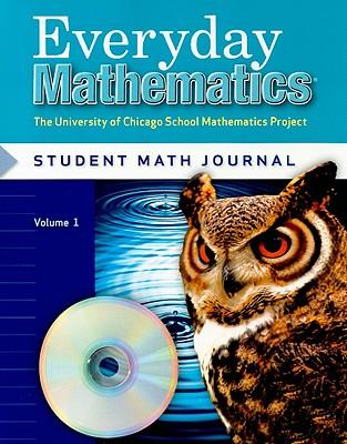 math worksheet : everyday math grade 1  educational math activities : Everyday Math Grade 5 Worksheets