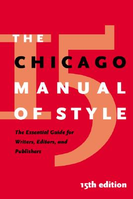 Popular Chicago History Books