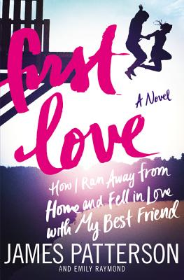 First Love (Illustrated YA edition)   cover image