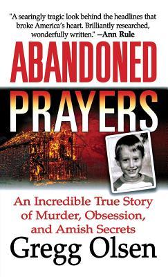 Abandoned Prayers Cover Image