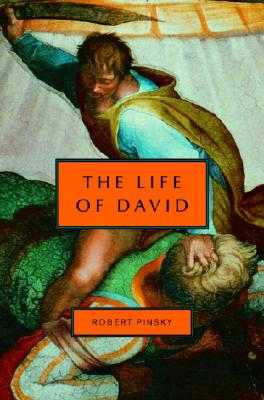 The Life of David Cover Image